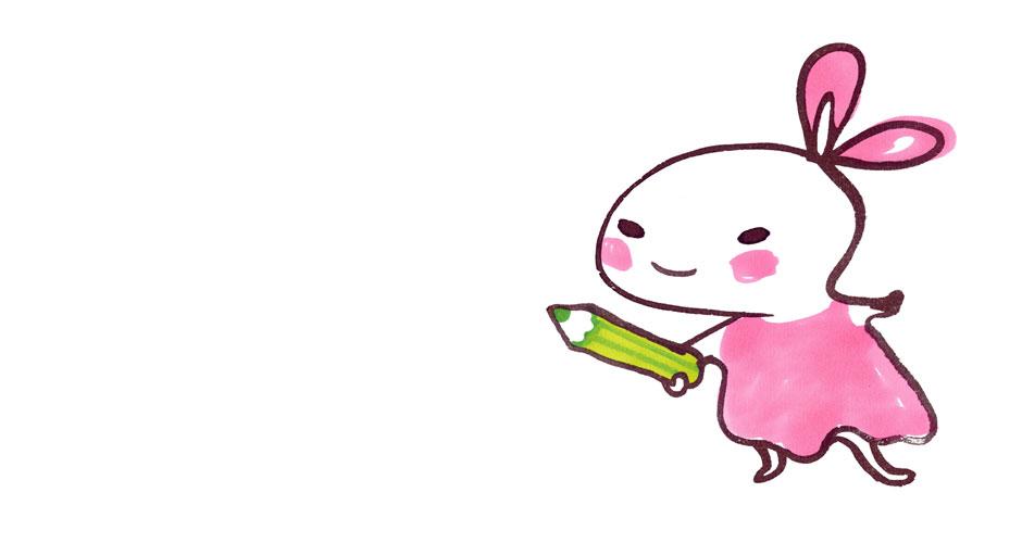 10_little_pink_mixed_02