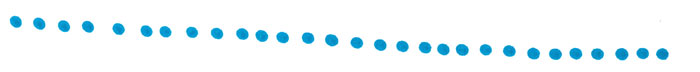 dots_line_blue