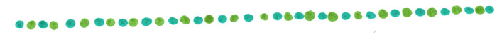 dots_line_green_lightgreen