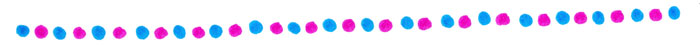 dots_line_pink_blue