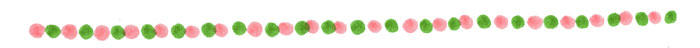 dots_line_pink_green